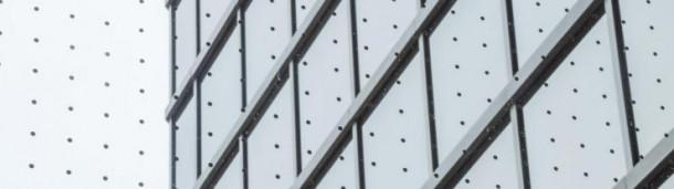 1号站注册: 通过设计:建筑学的觉醒可以拯救数十亿只鸟类