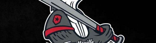 1号站注册: 鸟类棒球:一个新的北卡罗来纳球队聚集在一个濒危物种周围