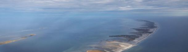 一号站平台登录; 深水地平线(Deepwater Horizon)的和解资金正流入海湾国家