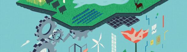 1号站注册:州和地方政府是如何引领气候政策